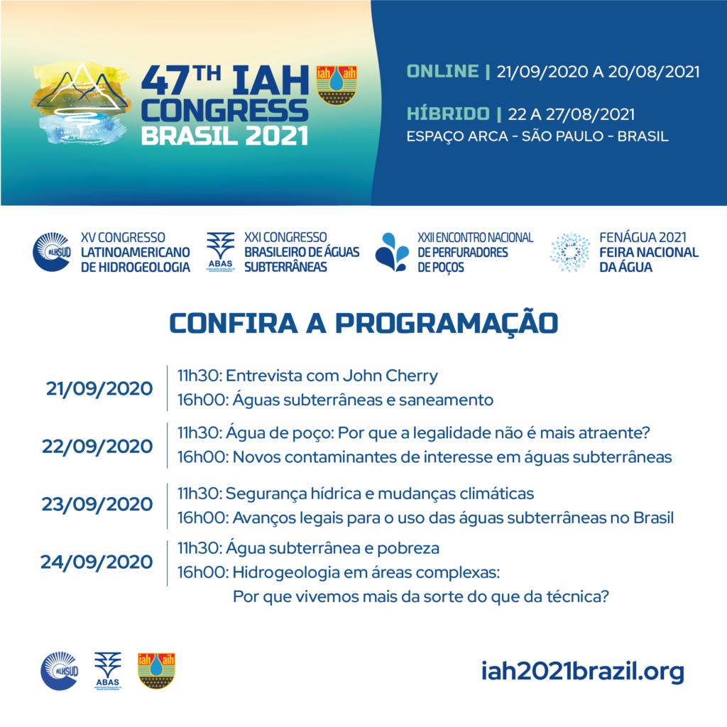 Card-08_IAH-2021_ONLINE_Programação_pt-1024x1024