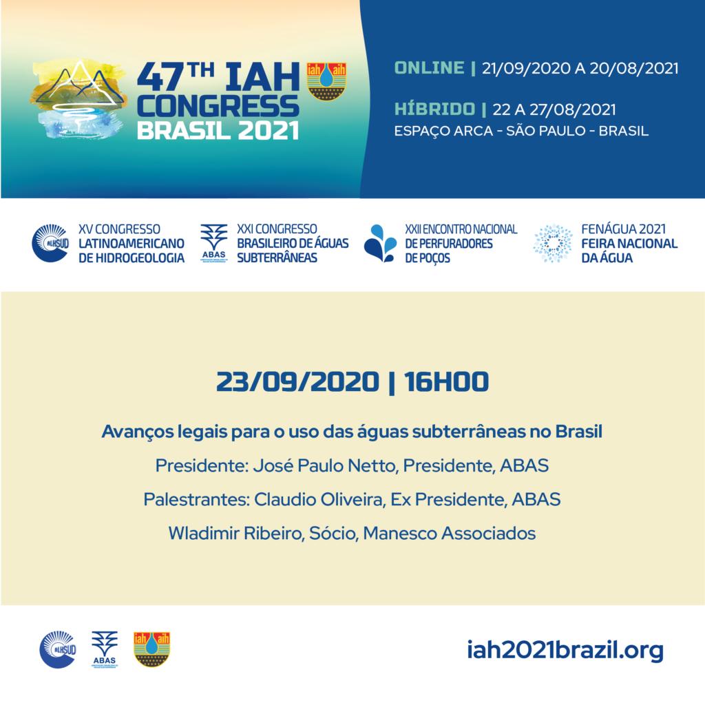 Card-09_IAH-2021_ONLINE_Programação-0923_16h00_pt-1024x1024