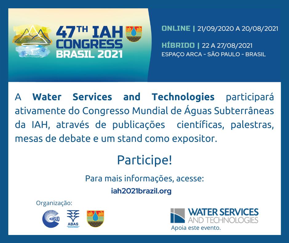 Imagem-post_IAH-congresso