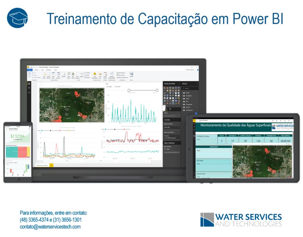 Power-BI-treinamento-WST-1024x802