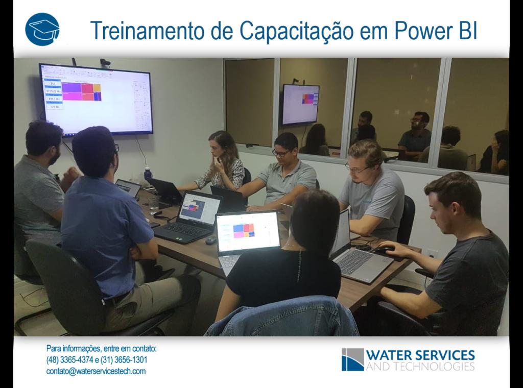 Power-Bi-Treinamento-WST-2-1024x760