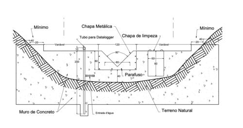 projeto-diver-1-2-500x264